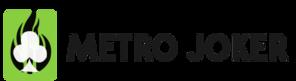 Metro Joker